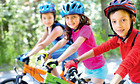 12 to try: Daily deals for Dubai families