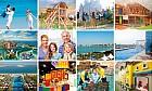 30 family deals in Dubai