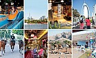 50 things to do in Dubai for Dhs50