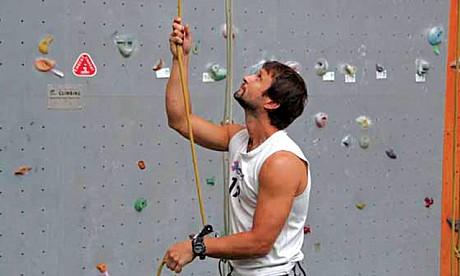 2014_climb_2