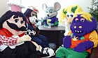 Chuck E Cheese opens in Oud Metha