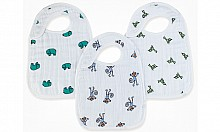 Baby items under Dhs100 at Baby Souk