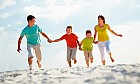 Family deals in Dubai