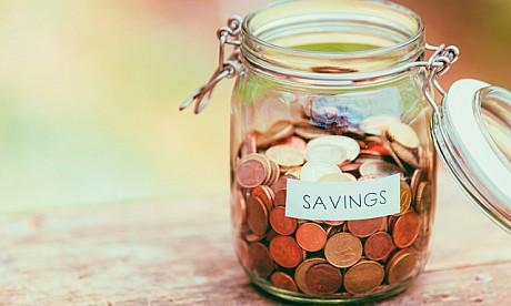 2015_1_savings