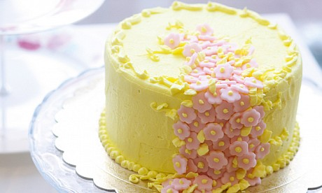 2015_1_cake