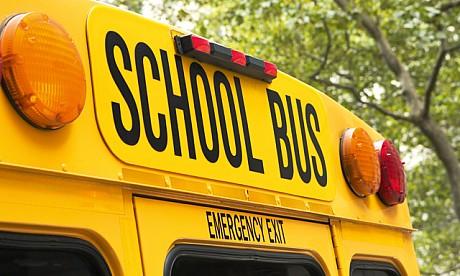 2015_1_schoolbus