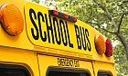New rules for Dubai school buses