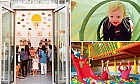 8 things to do with the kids in Dubai this week