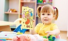 ARTKID Nursery and Daycare