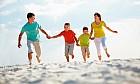 Family deals in Dubai this week