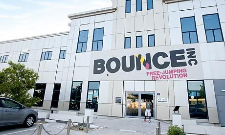 2015_bounce_3