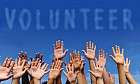 Volunteer this Ramadan in Dubai