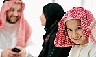 Ramadan for kids in the UAE