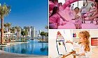 8 best family events in Dubai this week