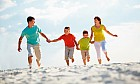 Family deals this month