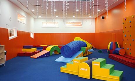 2015_6_indooradventures