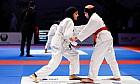 Jiu-Jitsu in in Dubai