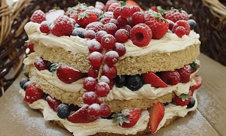2015_cakes_1