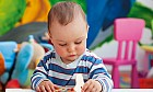 What to expect from early years education