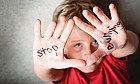 Identify the signs of bullying