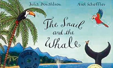 2015_snailwhale
