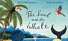 The Snail  and the Whale book review