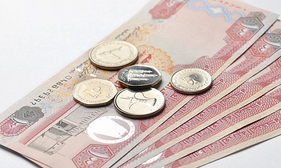 10 top money-saving tips in the Middle East