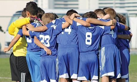 2015_kidsfootball_1