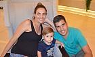 Dubai family interview: Meet the neighbours