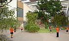 New 'progressive' US school to open in 2016