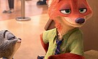 Zootropolis preview - meet the characters
