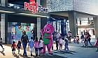 Mattel Play Town at City Walk - coming soon