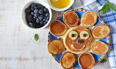 2016_1_breakfast