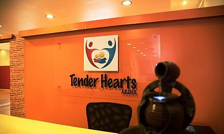 2016_tender
