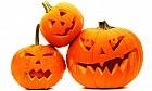 Pumpkin wars