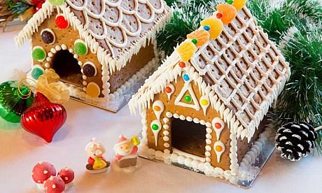 2016_gingerbread
