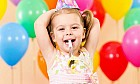 10 Kids' party tips for adults
