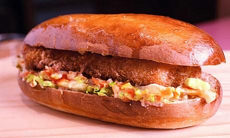 2017_sandwich