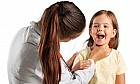Preventative check-ups for kids in Dubai