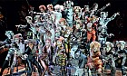 CATS The Musical comes to Dubai