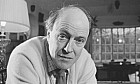 Roald Dahl remembered