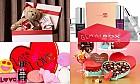 Dubai Valentine gift ideas 2017