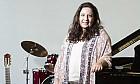 Tala Badri interview