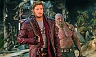 Guardians of the Galaxy 2 coming soon