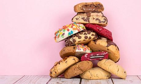 2017_cookies