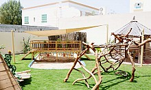 Zaya Early Learning Centre in Dubai
