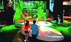 Orbi Dubai at City Centre Mirdif