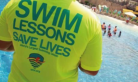2017_swiming