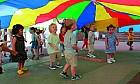Multi-activity summer camps in Dubai 2017