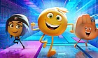 Will The Emoji Movie be a facepalm or a fistpump?